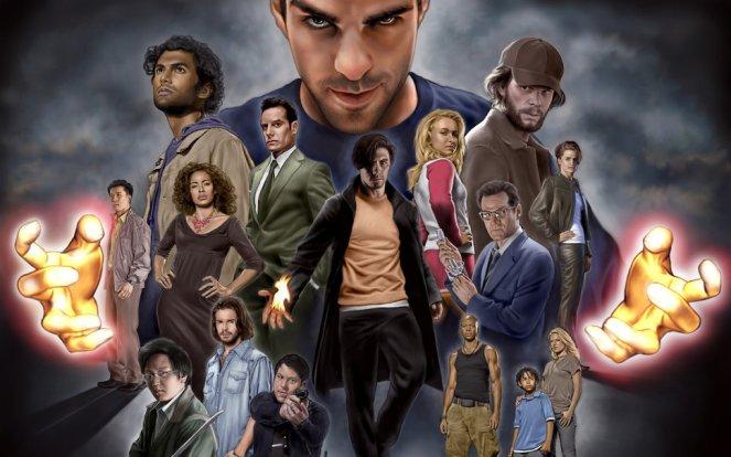 203961__heroes-tv-series-heroes-claire-bennet-milo-ventimiglia-milo-ventimiglia-peter-petrelli_p