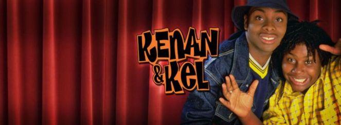 KENAN-E-KEL