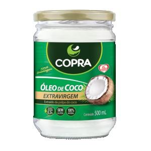 oleo-de-coco-copra-500-extra-virgem